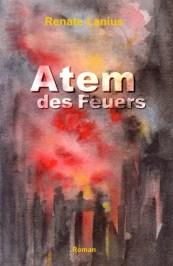 Atem des Feuers