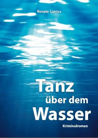 tanz_gross