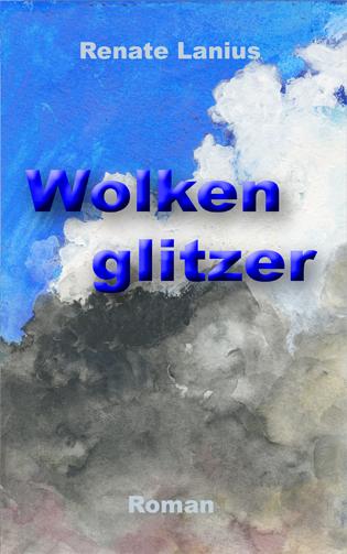 Wolkenklitzer