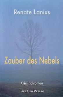 Cover_Zauber_des_Nebels.jpg